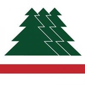 Adirondack Trailways