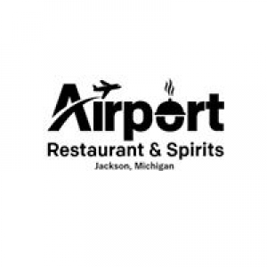 Airport Restaurant & Spirits