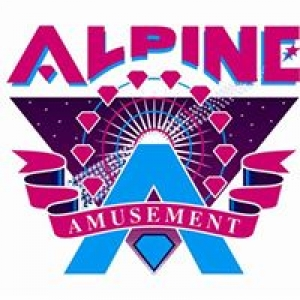 Alpine Amusement Co