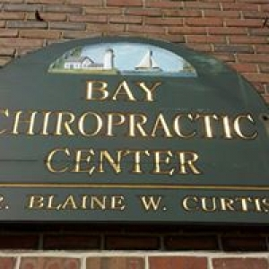 Bay Chiropractic Center