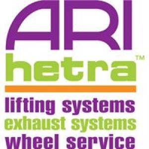 Ari Exhaust Inc