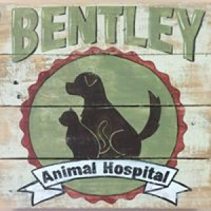Bentley Animal Hospital PC