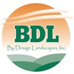 By Design Landscapes Inc