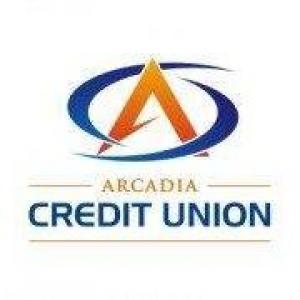 Arcadia Credit Union