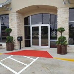 Service First Automotive Center
