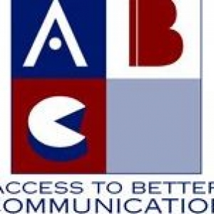Access to Better Communication