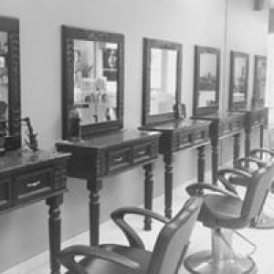 Aviance Hair Salon