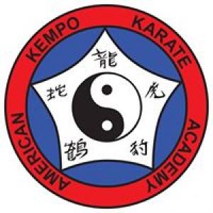 American Kempo Karate Academy