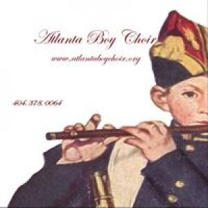 Atlanta Boy Choir Inc
