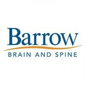 Neurosurgical Associates, Ltd.