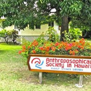 Anthroposophical Society of Hawaii