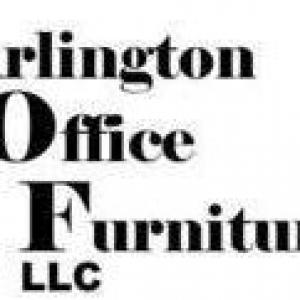 Arlington Office Furniture