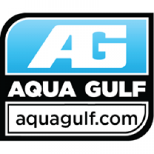 Aqua Gulf Transport Inc