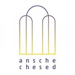 Ansche Chesed