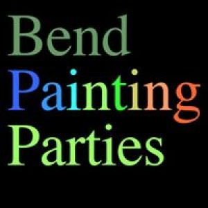 Bend Painting Inc
