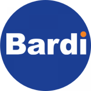 Bardi Heating & Air Conditioning