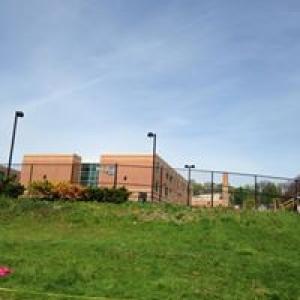 Copper Beech Elementary School