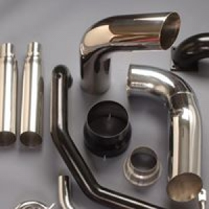 American Metal Products Co