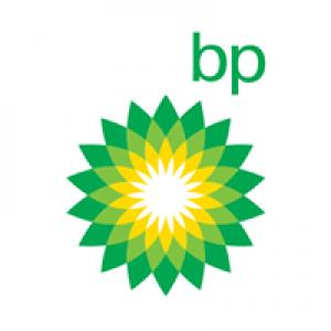Sun House Petroleum