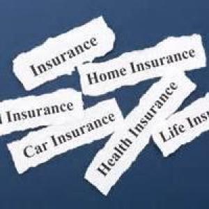 Becker Insurance