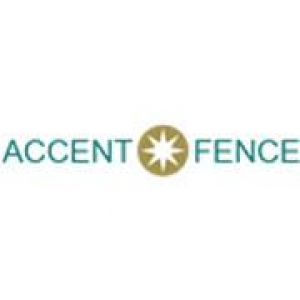 Accent Fence