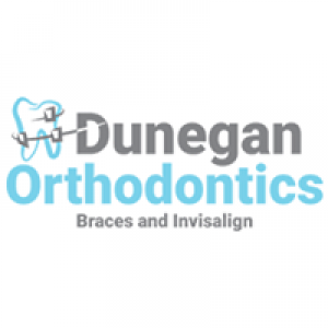 Dunegan Orthodontics