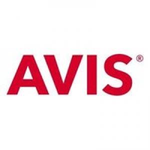 Avis Insurance Replacement