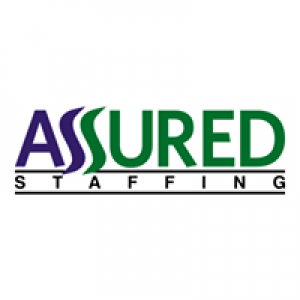 Assured Staffing