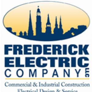 Frederick Electric Company