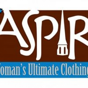 Aspire Women's Clothing Boutique