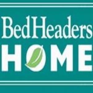 Bedheaders Home