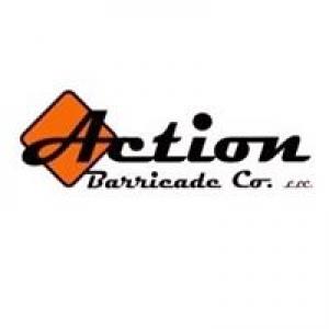 Action Barricade Company LLC