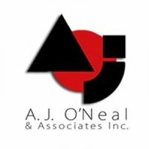 A J O'neal & Associates Inc