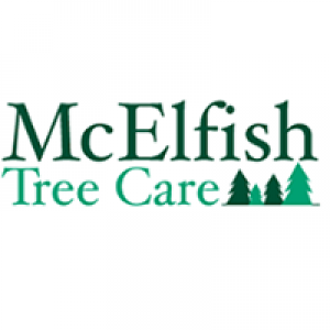 McElfish Tree Care