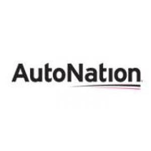 Auto Nation Towing