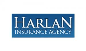Harlan Insurance Agency