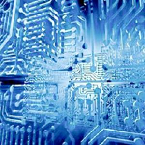Admin Net Tech