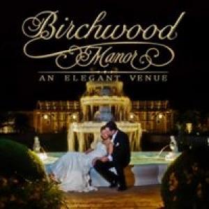 Birchwood Manor