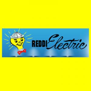 Reddi Electric Inc