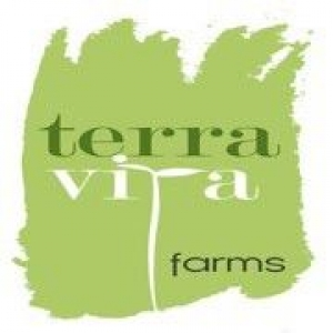 Terravita Farms