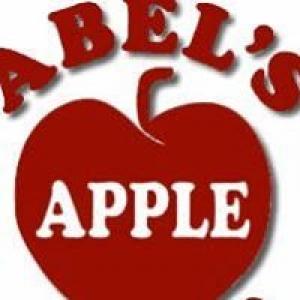 Abel's Apple Acres