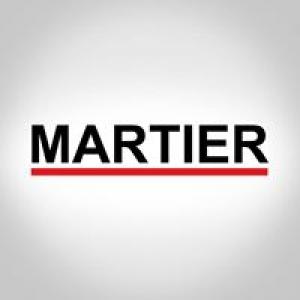 Martier Boutique