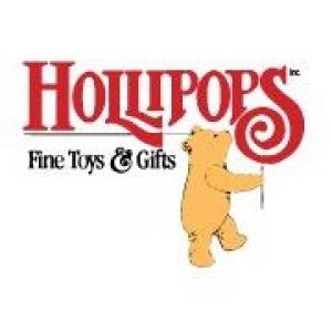 Hollipops Inc