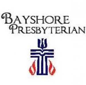 Bayshore Presbyterian Church