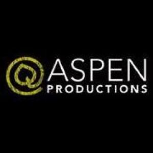 Aspen Production Services