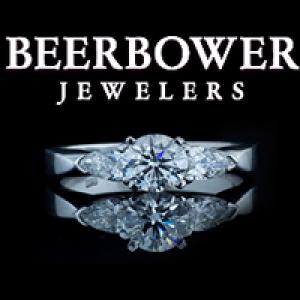 Beerbower Jewelers