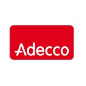 Adecco Employment Services