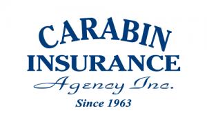 Carabin Insurance Agency Inc