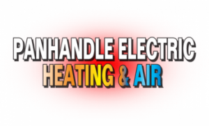 Panhandle Electric Heating & Air Conditioning