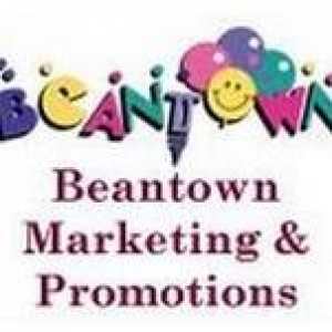 Beantown Marketing & Promotions